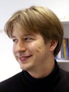Julian Junk