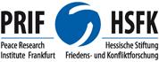 logo_hsfk