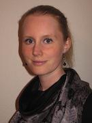 Lena Jaschob